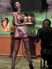 Medieval torture and perversion